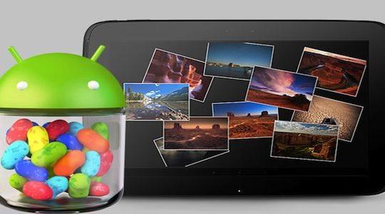 android 4.2 jelly bean-new-logo