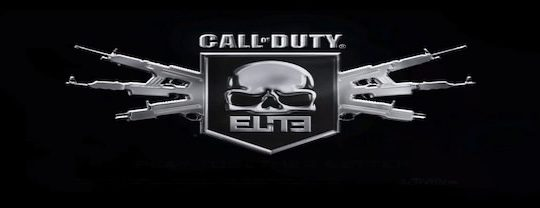 call of dutty elite