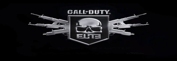 Call Of Dutty Elite