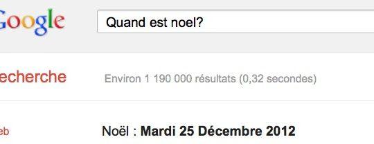 google date