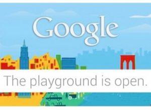 special event google