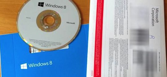 window 8 cd avnt l'heure