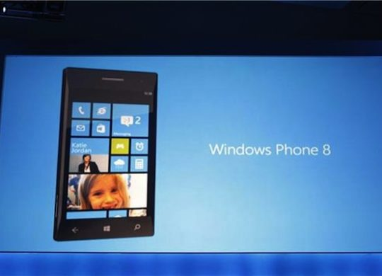 windows-phone-8-presentation