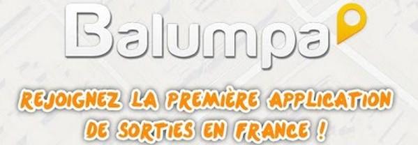 Balumpa Logo