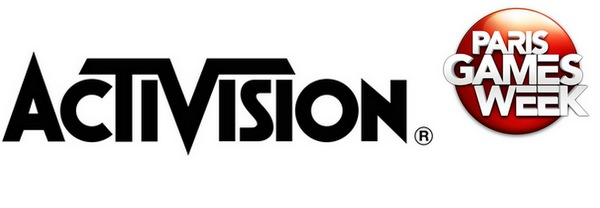 DdM Activision