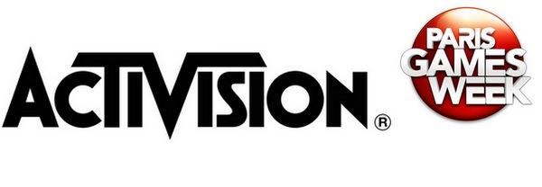 DdM Activision1