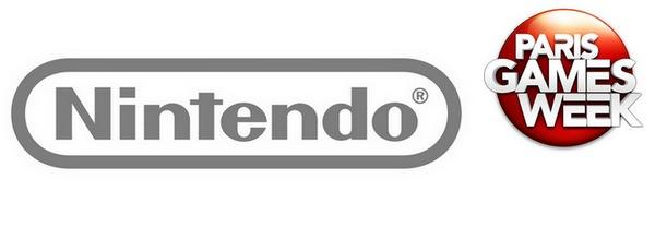 DdM Nintendo