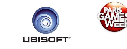 DdM Ubisoft