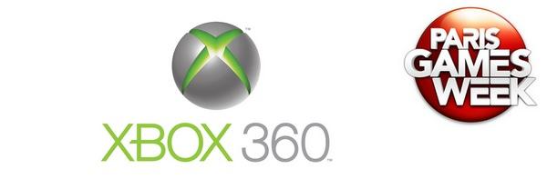 DdM Xbox