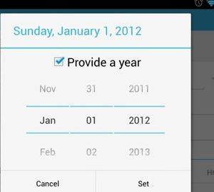 android 4.2 pas decembre