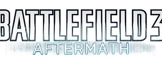 bf3 aftermath logo
