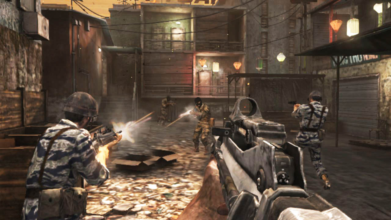 Call Of Duty Black Ops Declassified Playstation Vita 1344982953 004