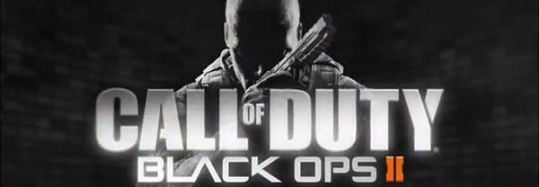 Callofduty Black Ops2