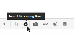 drive-gmail