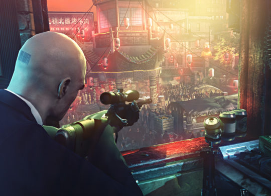 hitman-absolution-xbox-360-1338553981-038