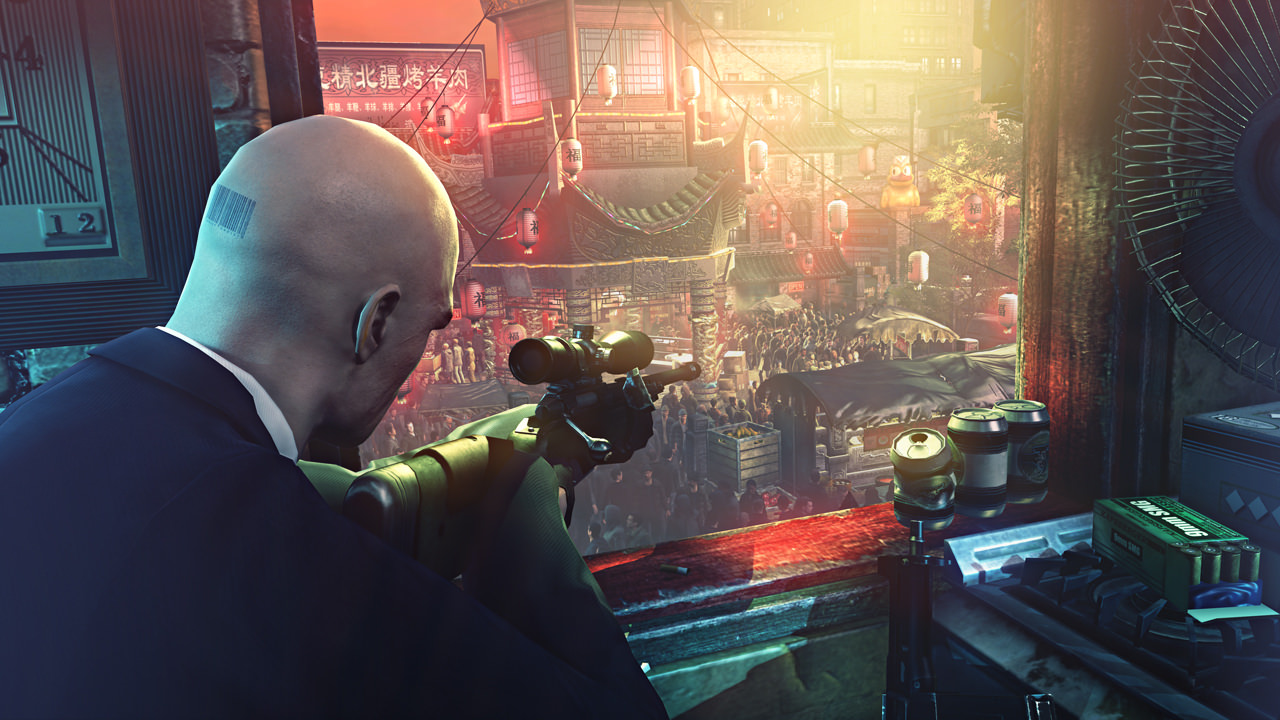 Hitman Absolution Xbox 360 1338553981 038