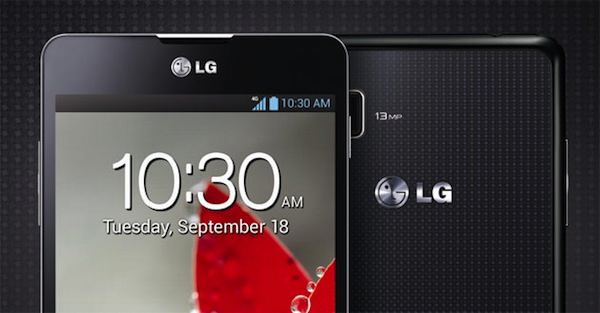 lg-optimus-g-top