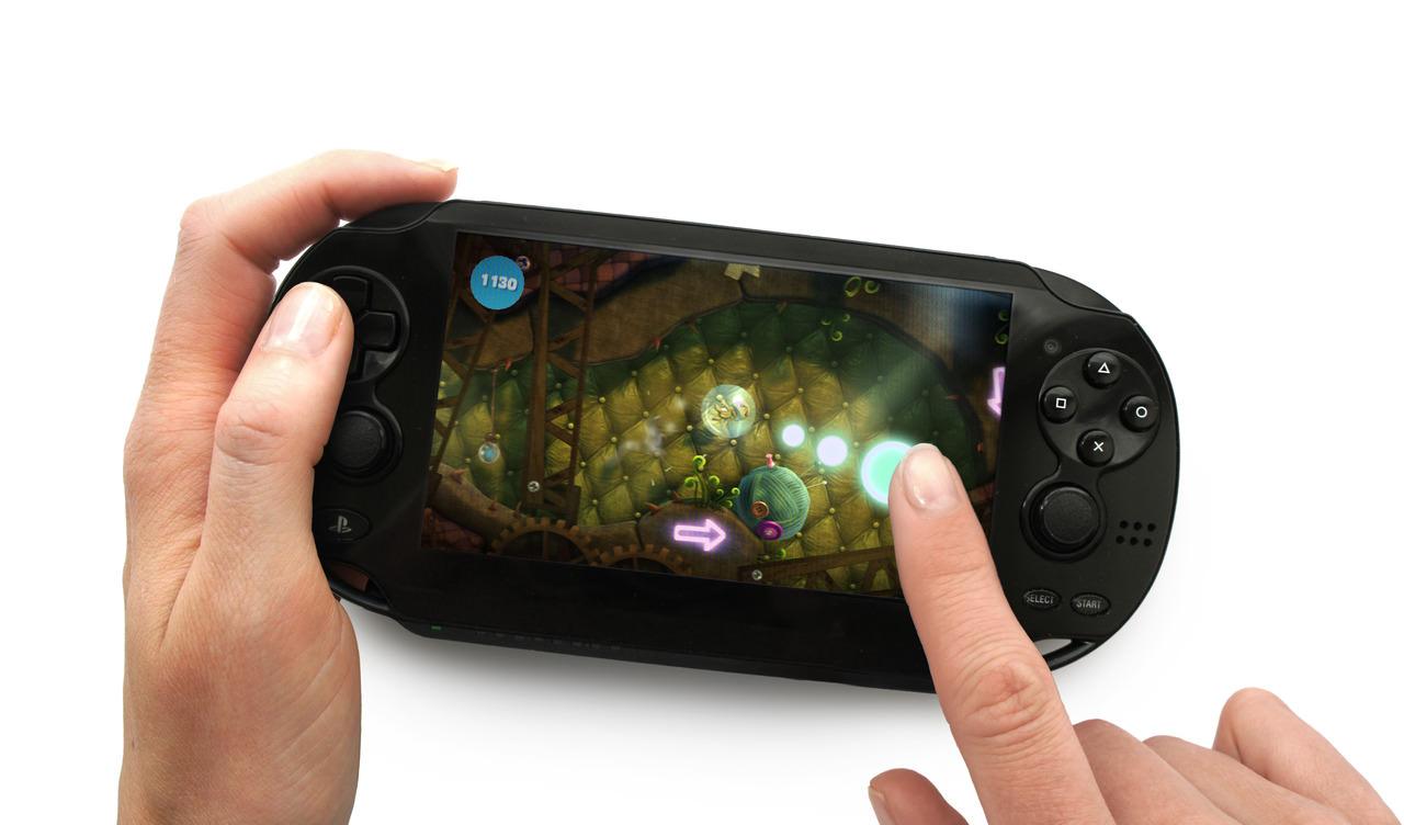 Littlebigplanet Playstation Vita 1322067505 015