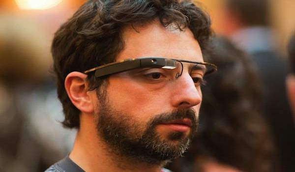 project-glass-google