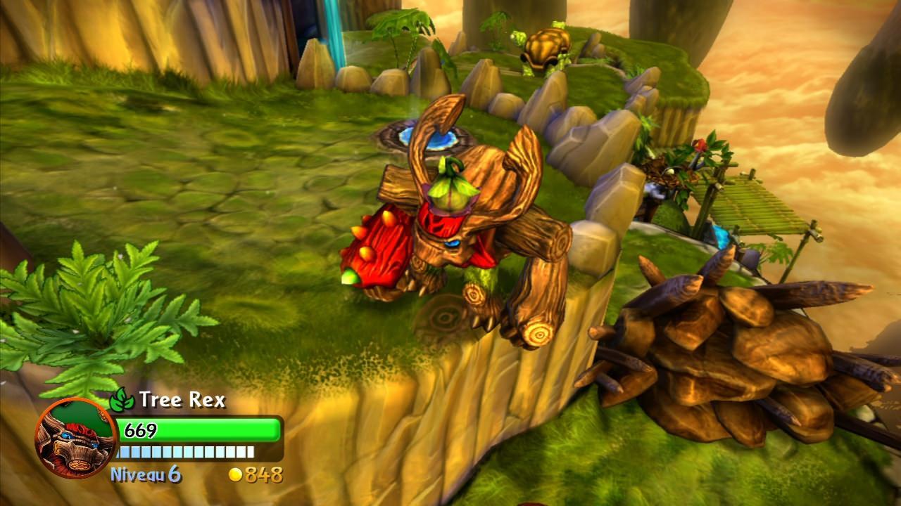 Skylanders Giants Xbox 360 1350660684 028