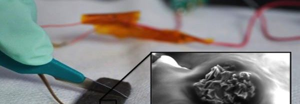 stanford-university-self-healing-touch-plastic