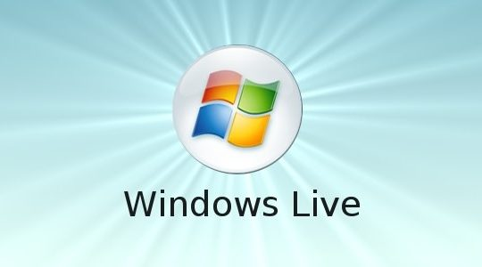 windows-live-messenger2
