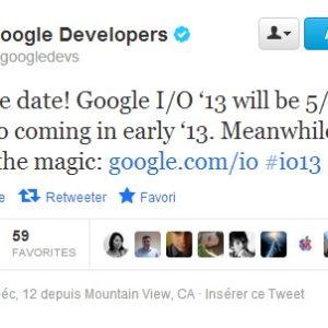 google 1 0