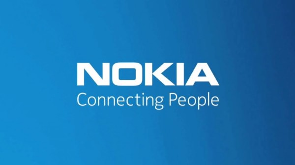 Logo-Nokia-Connecting-People