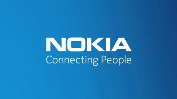 Logo-Nokia-Connecting-People