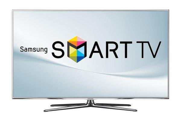 Samsung-SmartTV-home
