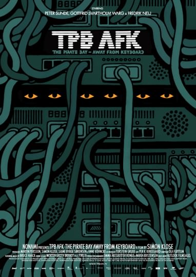 TPB-AFK-Poster-