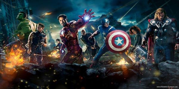 The-Avengers-2012