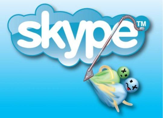 Windows-Live-Messenger-skype