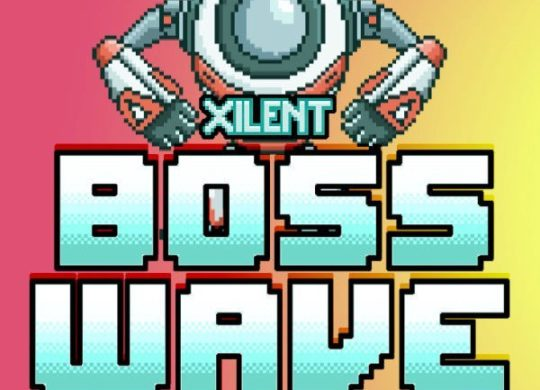 boss-wave