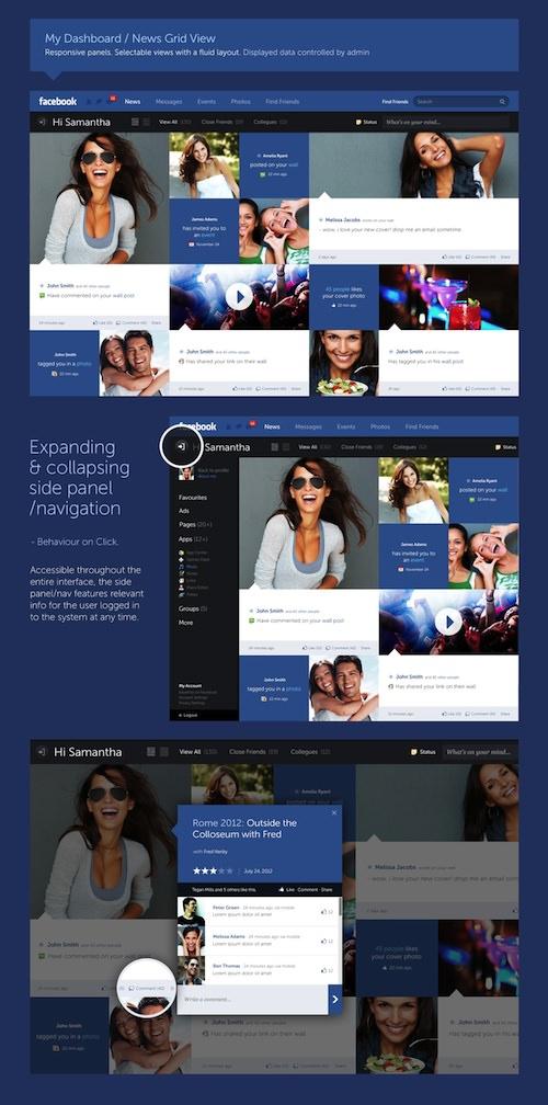 facebook_concept