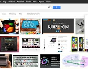 google_images_kulture_geek