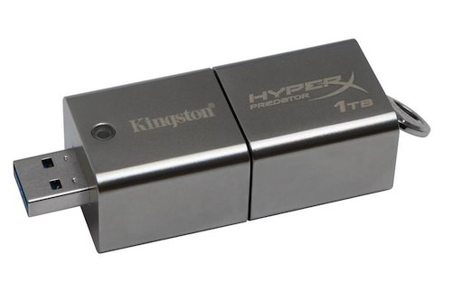 kingston-datatraveler-hyperx-predator-3-0-2