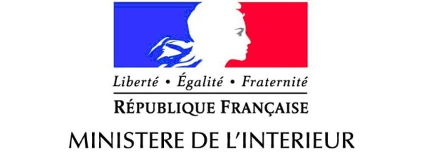 logo_ministere