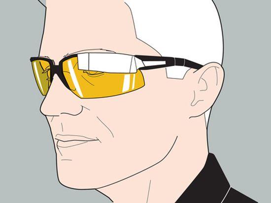 lunettes_resultat
