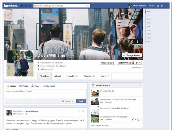 nouvelle-timeline-facebook-1