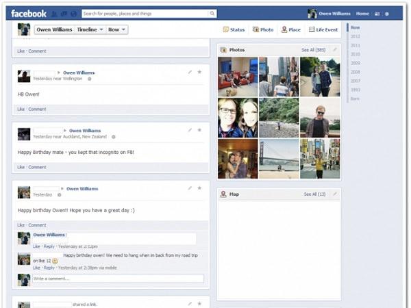 nouvelle-timeline-facebook-2