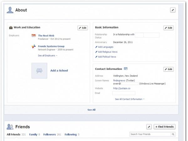nouvelle-timeline-facebook-3