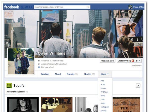 nouvelle-timeline-facebook-4