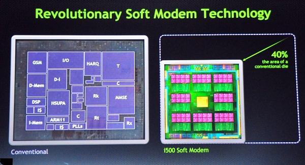 nvidia-tegra-4-softmodem