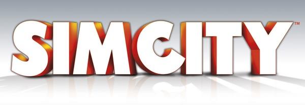 simcity - logo