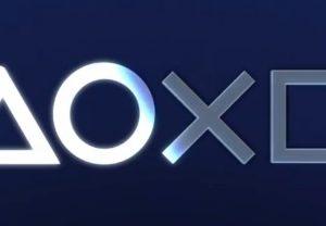 Image article Sony : 112 millions de PS4 vendues et des bénéfices records pour la branche PlayStation