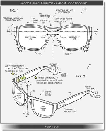 Google Glass Part 2 2