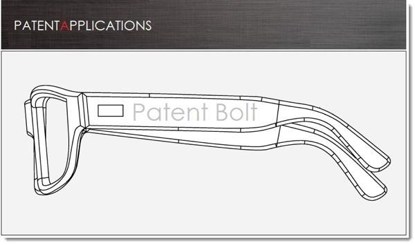 Google Glass Part 2