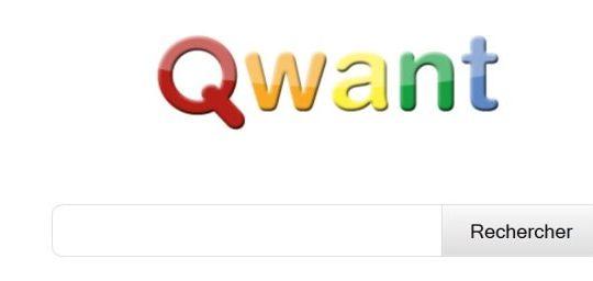 Qwant_accueil