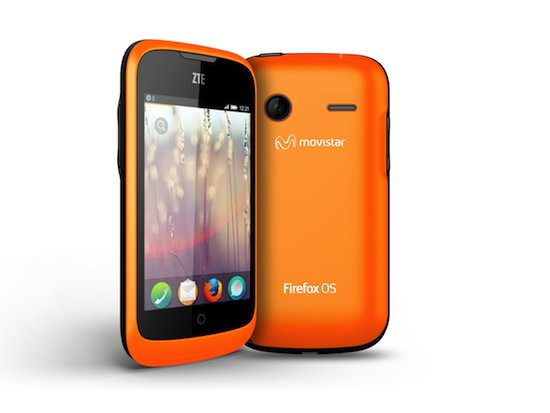 ZTE-Open-Orange-white